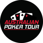 APT Australian Poker Tour