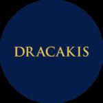 Dracakis