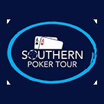 SPT-Souther-Poker-Tour